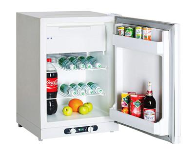 汽车冰箱(XC-100GAS).jpg
