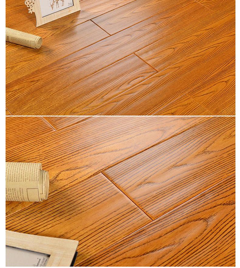 久盛-番龙眼纯实木地板包安装_10.jpg