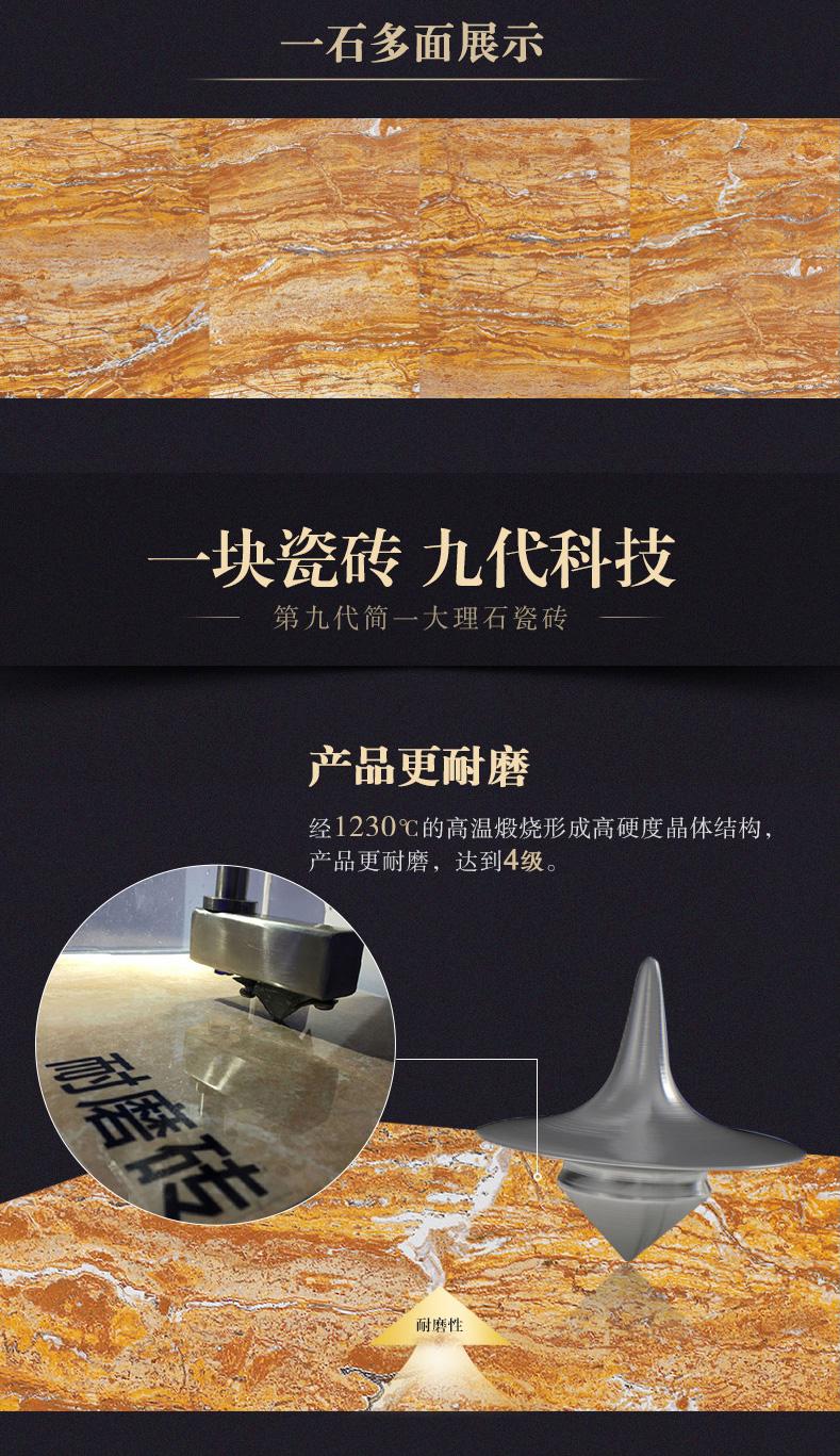 简一大理石瓷砖-梵高金_07.jpg