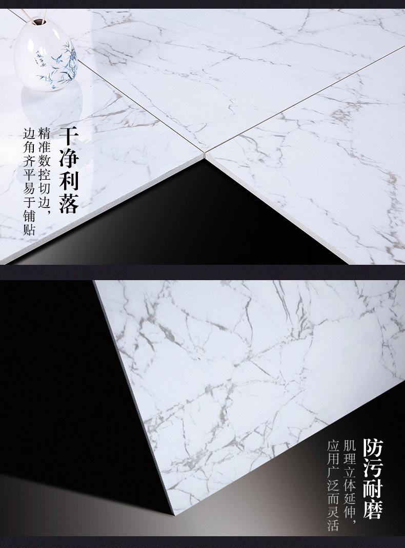 简一大理石瓷砖-细纹雪花白_12.jpg