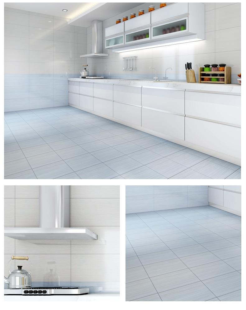 厨房卫生间花片60199_04.jpg
