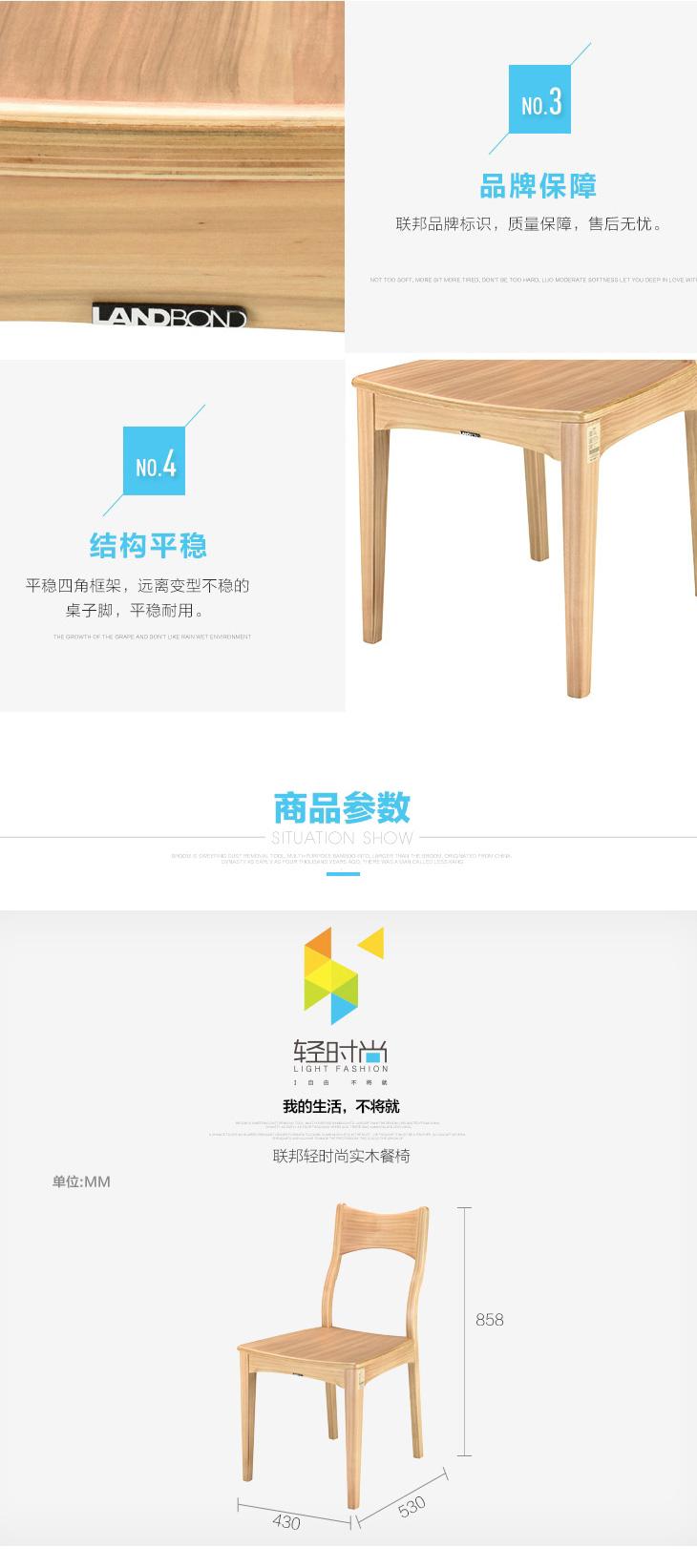 现代北欧全实木餐椅-F15806FA_04.jpg