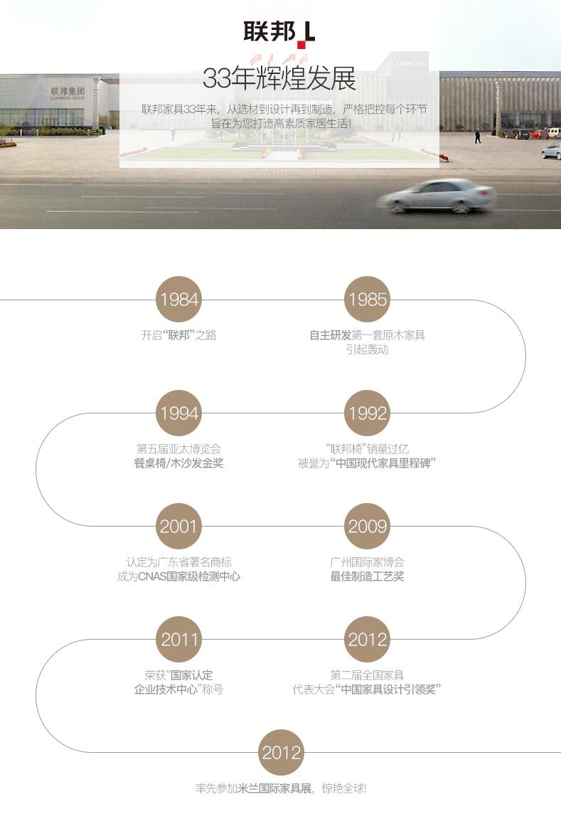 联邦家具-北欧现代实木床1.5米_11.jpg
