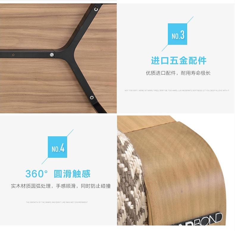 简约现代餐桌椅组合4人-F15801FA_04.jpg