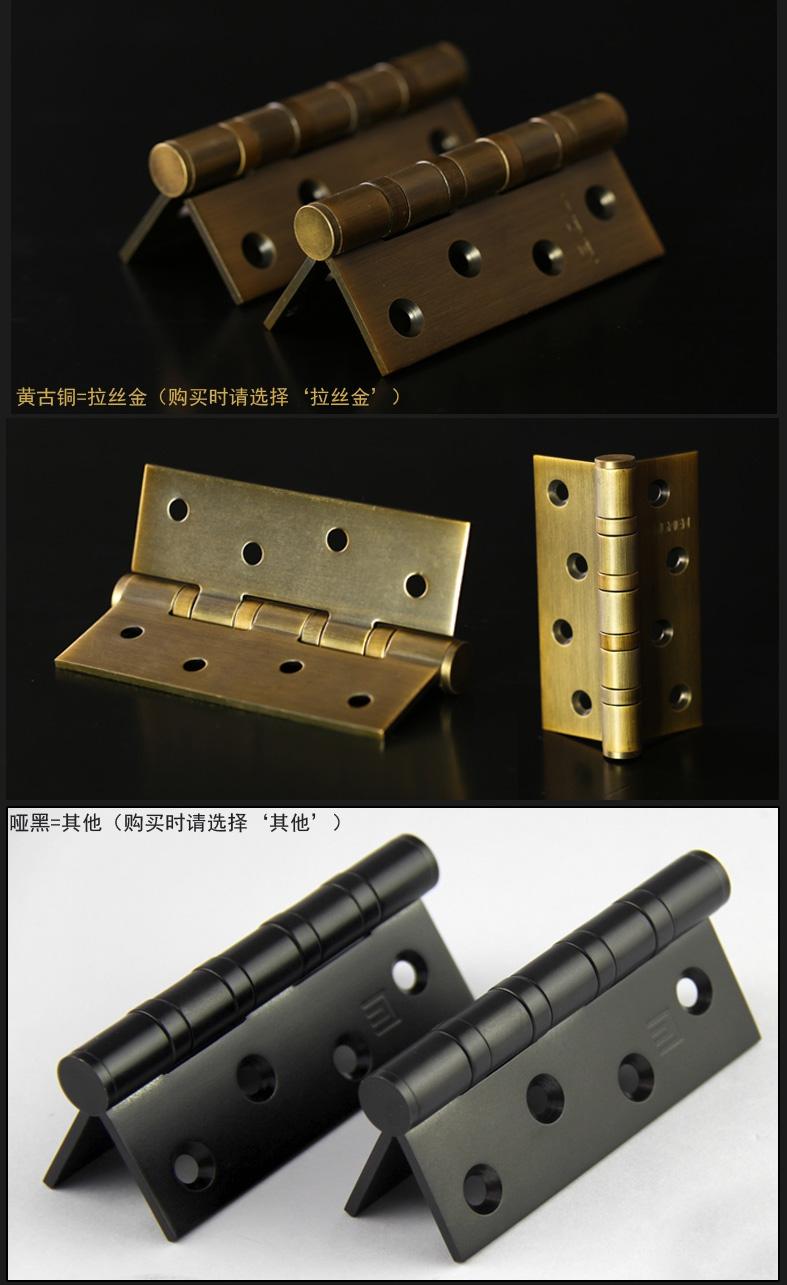 名门正品五金-不锈钢吸塑包装合页_02.jpg