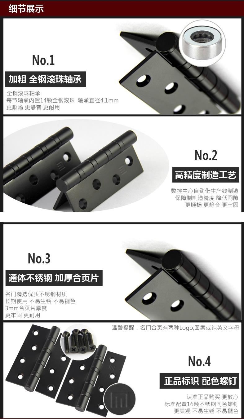 名门正品五金-不锈钢吸塑包装合页_04.jpg