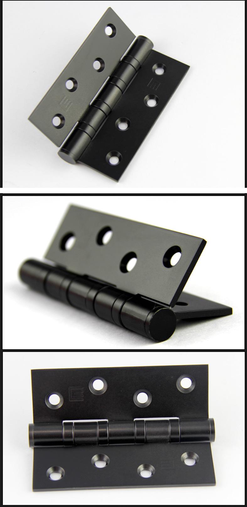 名门正品五金-不锈钢吸塑包装合页_03.jpg