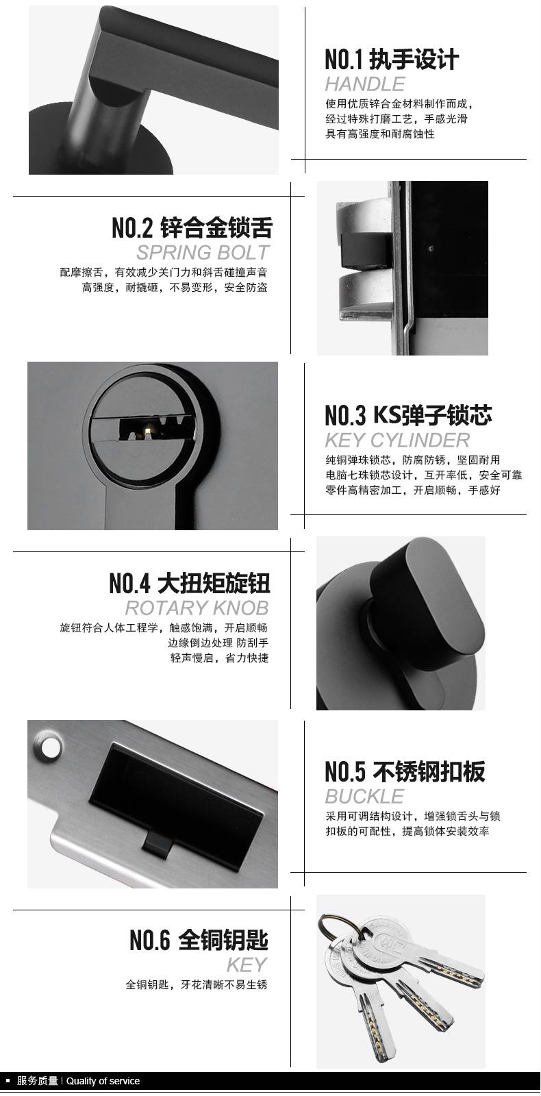 名门黑色门锁-室内静音锁具三件套装_05.jpg