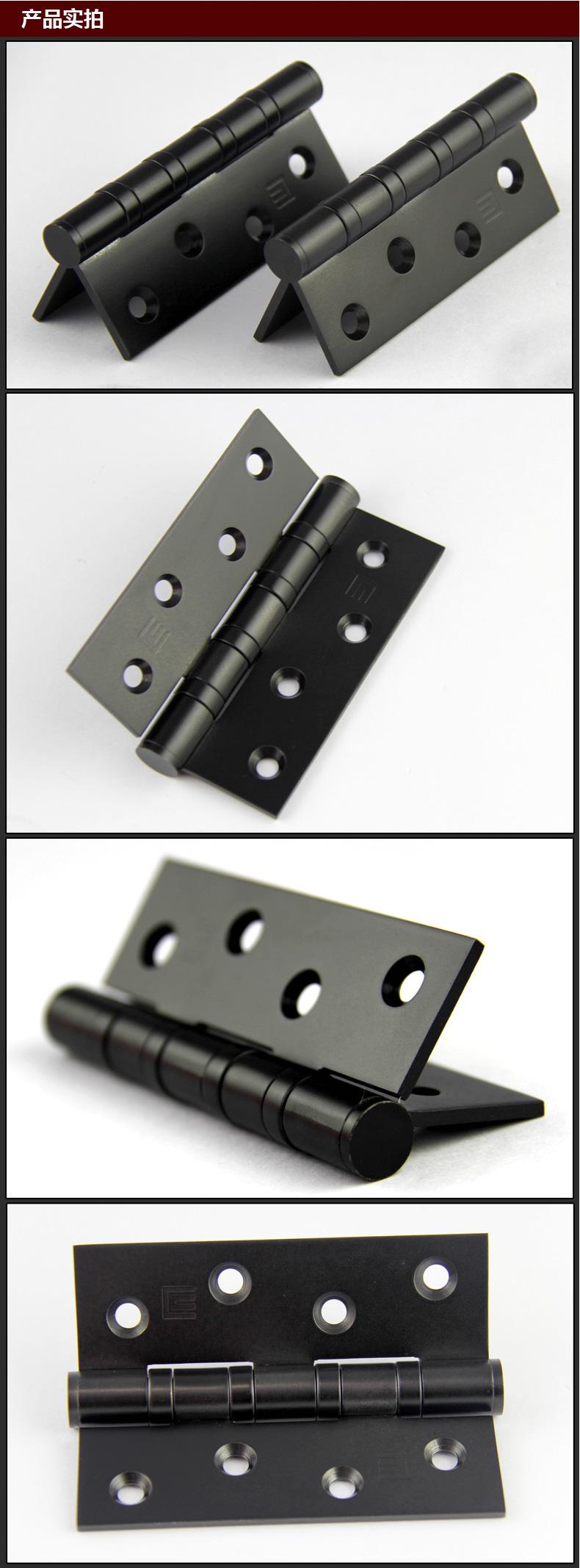名门黑色门锁-室内静音锁具三件套装_08.jpg