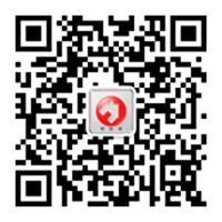 感受自然 从红星・美凯龙鲁班尖货设计节开始770.png