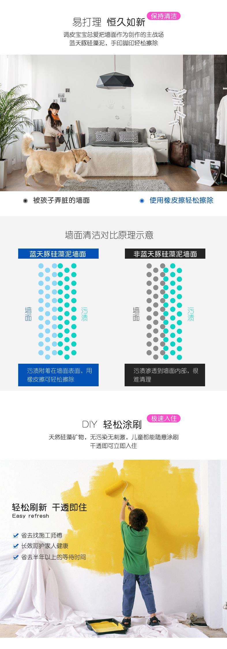 蓝天豚-水性硅藻泥-亲子空间2KG_06.jpg