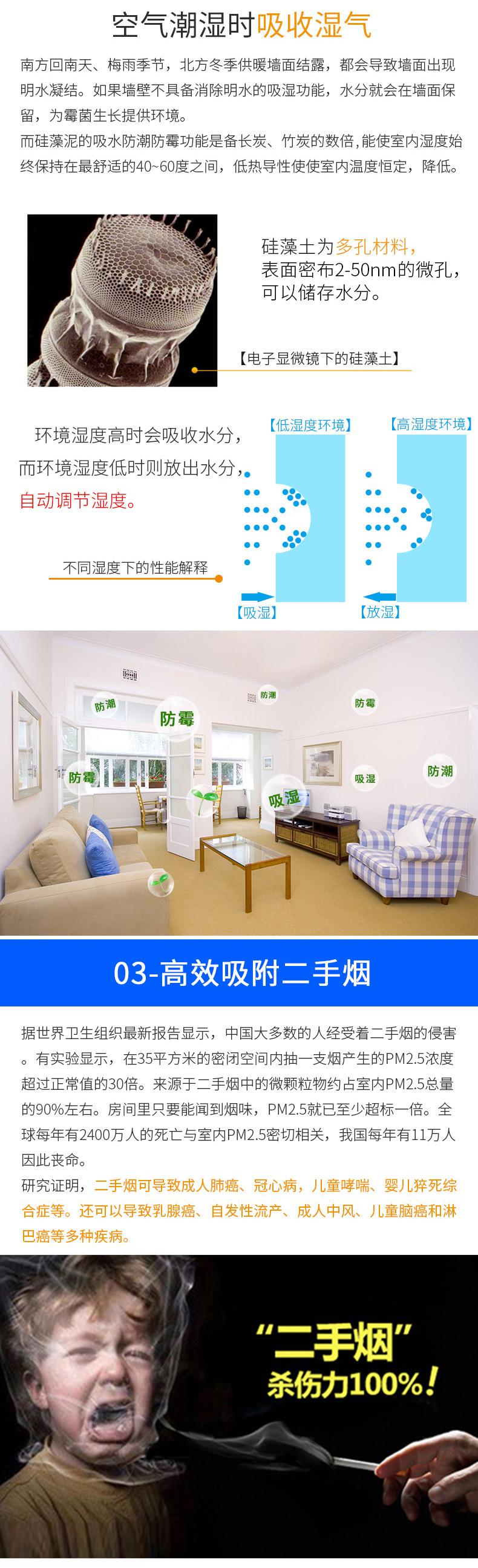 蓝天豚-水性硅藻泥-电商联盟10KG_03.jpg