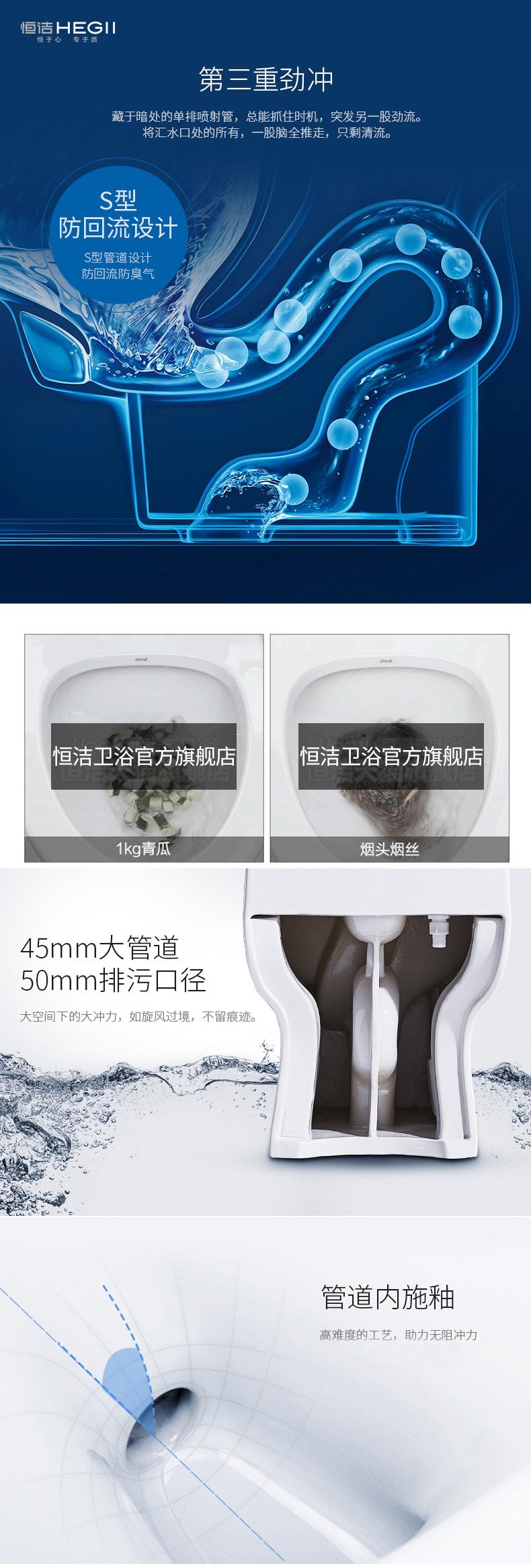 恒洁-大尺寸舒适款马桶HC0132PT_04.jpg