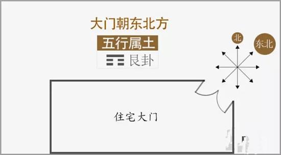 20170903_101253_060.jpg