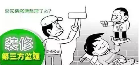 1_结果.jpg