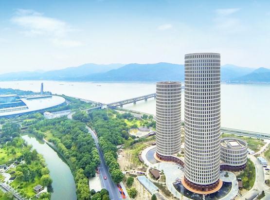 浙江将逐步取消毛坯房 2020年底新建住宅基本全装修.jpg