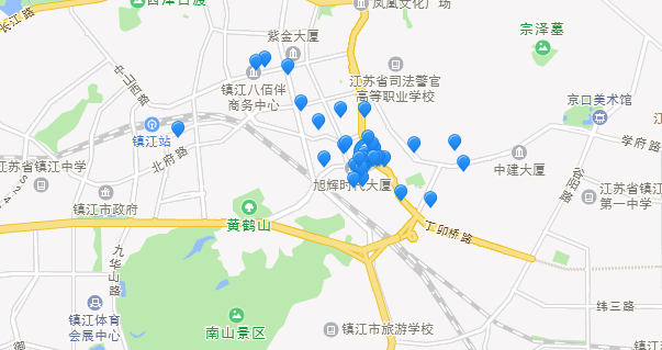 旭辉2-5.png