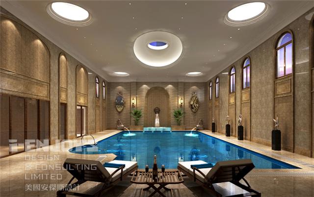 7游泳池A.jpg