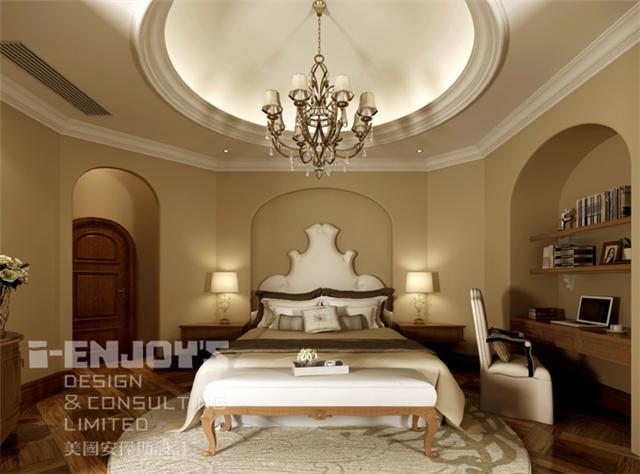 9卧室2A.jpg