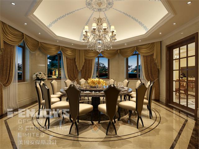 客厅。.jpg