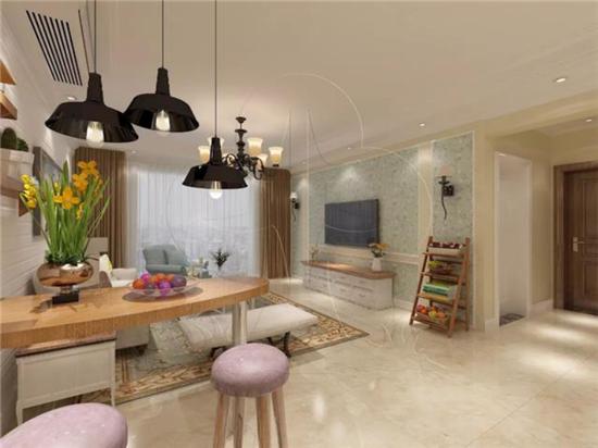 房子是租来的,但家不是!——房子装修设计246.png
