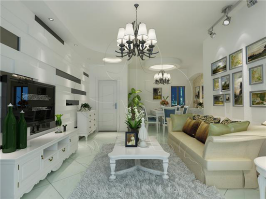房子是租来的,但家不是!——房子装修设计314.png
