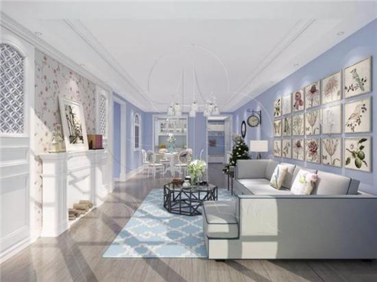 房子是租来的,但家不是!——房子装修设计907.png