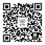 Final-怡口纯饮Mini RO净水器极简设计高精度净化  缔造智慧怡生活典范201710101488.png