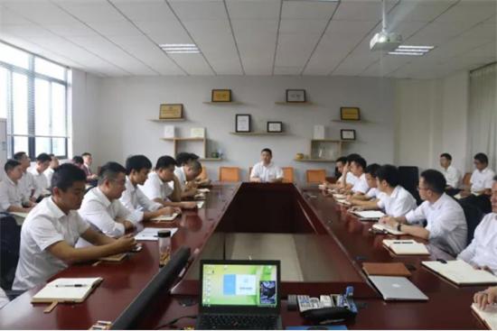 热烈祝贺北疆硅藻泥第三季度营销会议成功召开!164.png