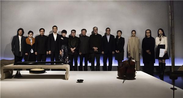 感恩十年,中国室内装饰协陈设动画委员专业艺术广告设计注意事项图片