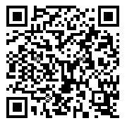 555466341944695213.jpg