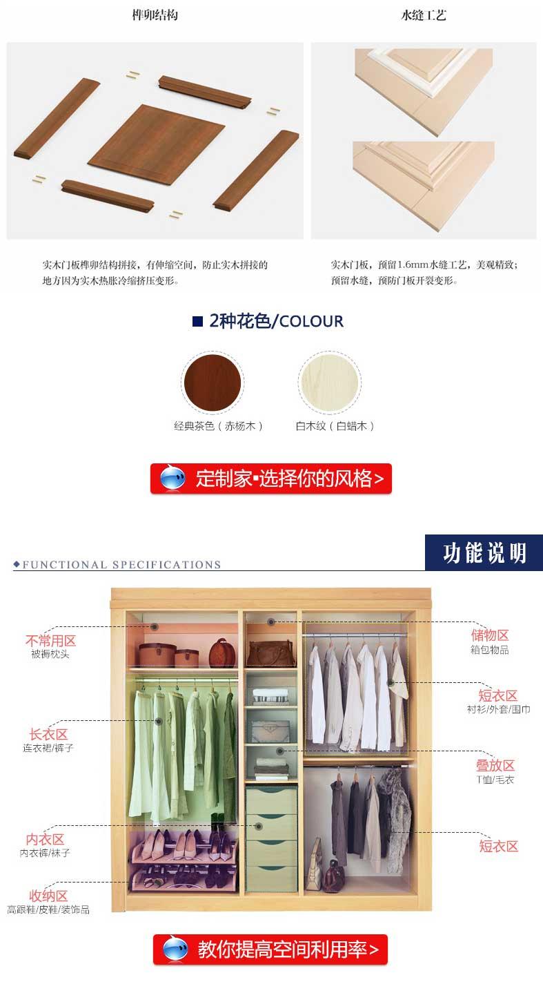 玛格-定制整体衣柜YC20005_06.jpg