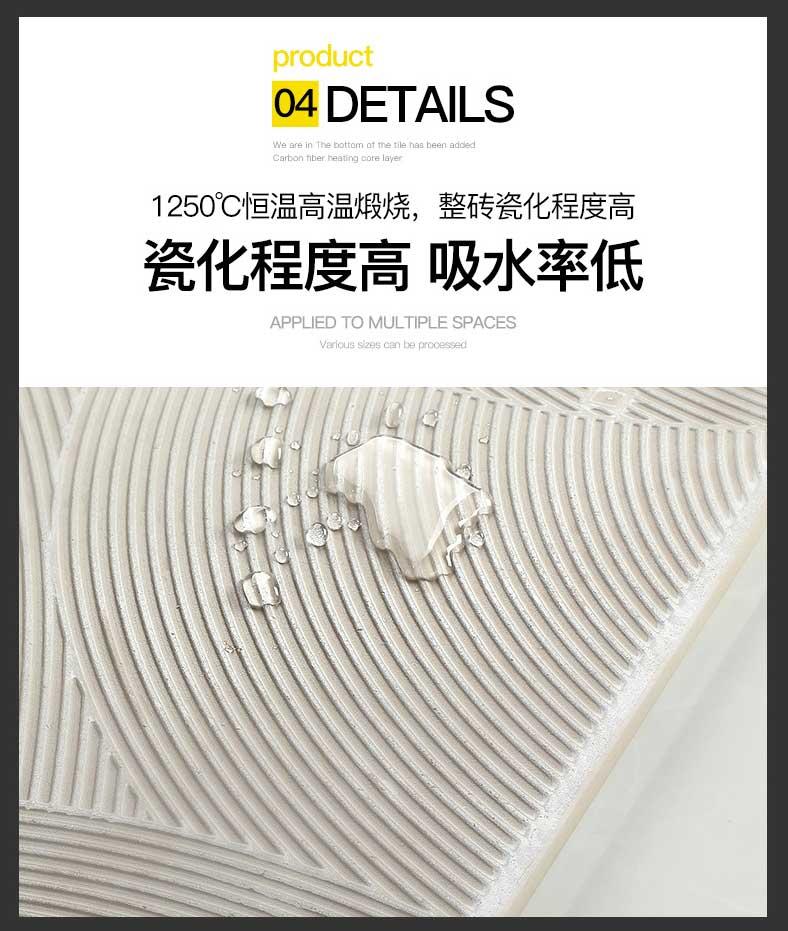 亚细亚瓷砖-客厅防滑地砖-经典莎安娜_10.jpg