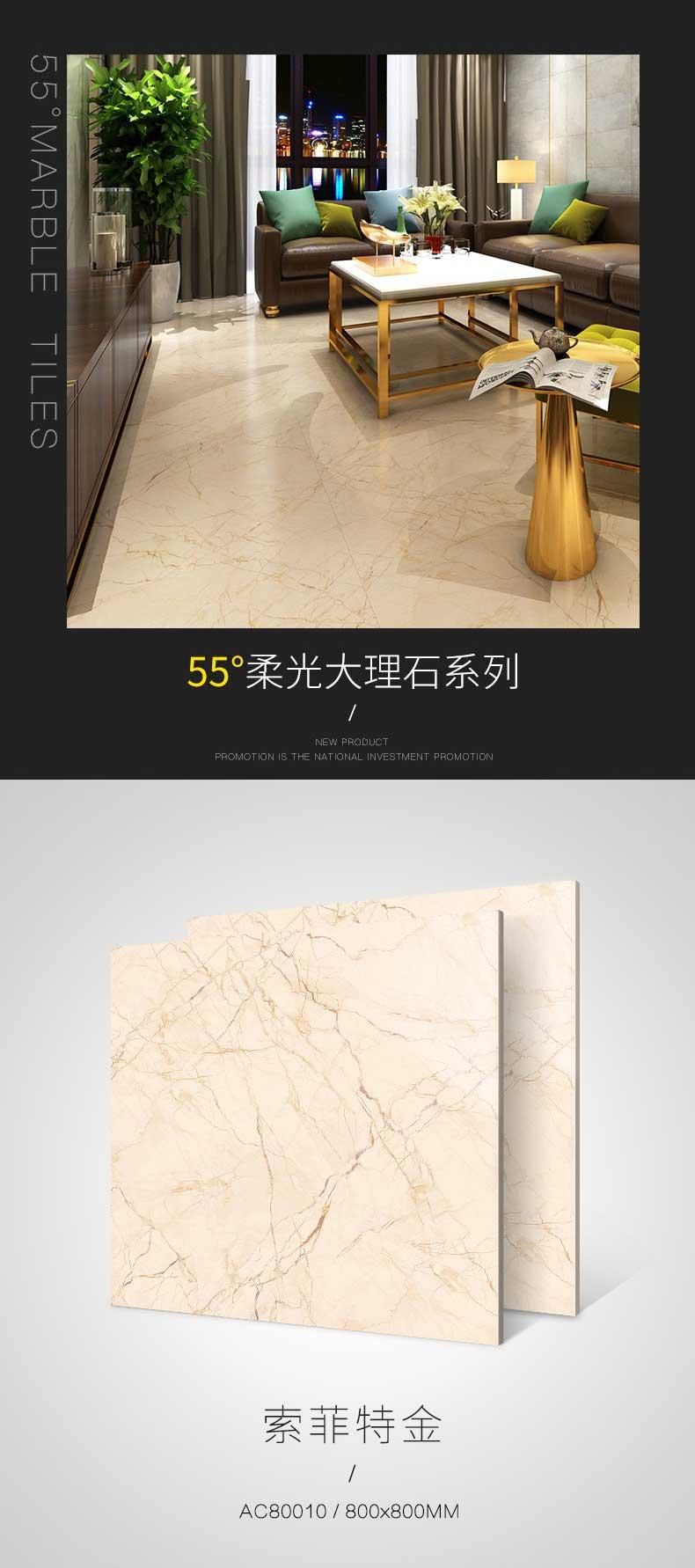亚细亚瓷砖-55柔光大理石地砖-索菲特_01.jpg