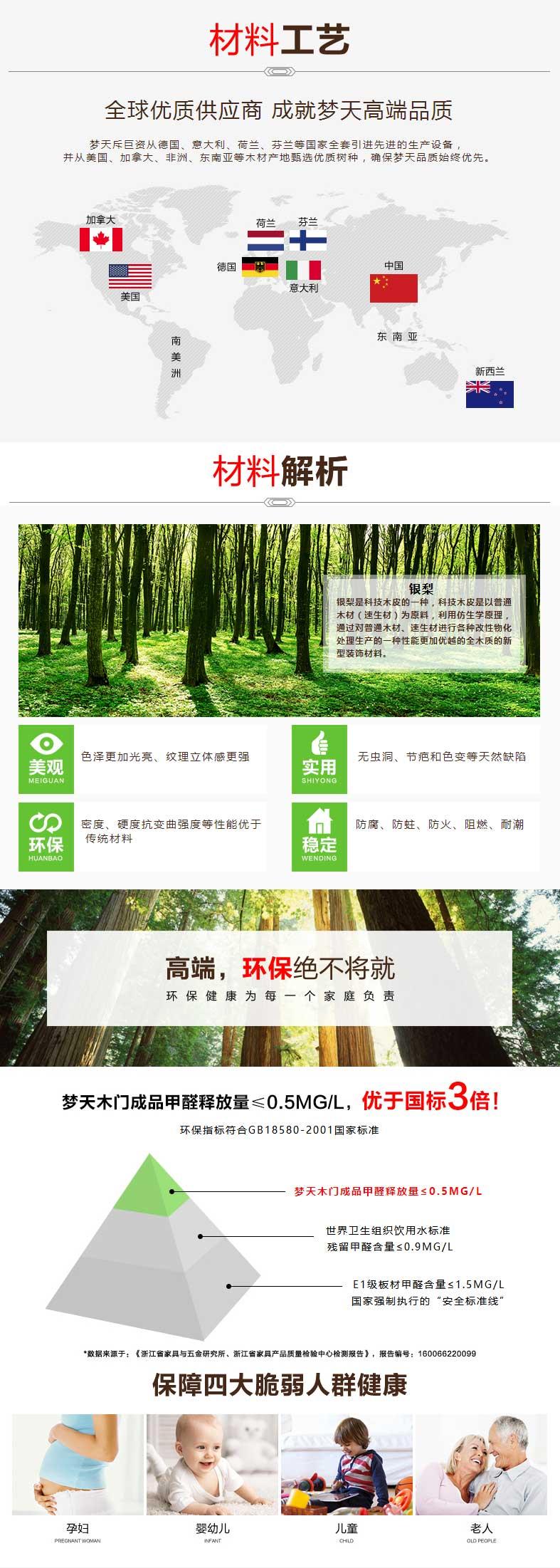 梦天木门-实木复合门#4M11银梨_05.jpg
