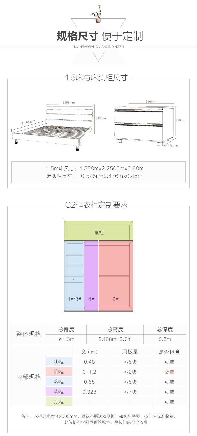 索菲亞-臥室家具三件套-整體衣柜定制_10.jpg