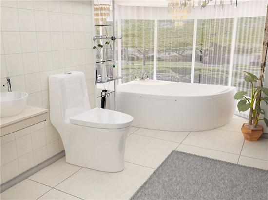 卫浴.jpg