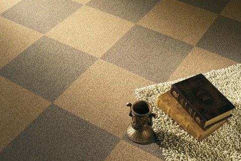 冬季施工PVC地板不注意这些问题,会让你欲哭无泪