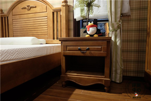 v时代 七彩人生英伦时代系列:高品质为家具带来孩子有限公司小屋图片