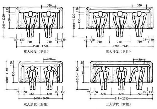 5_结果.jpg
