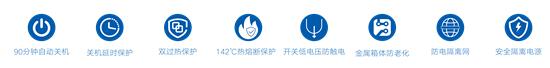 创悦图标-01.png