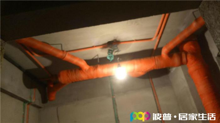 卫生间水电.jpg