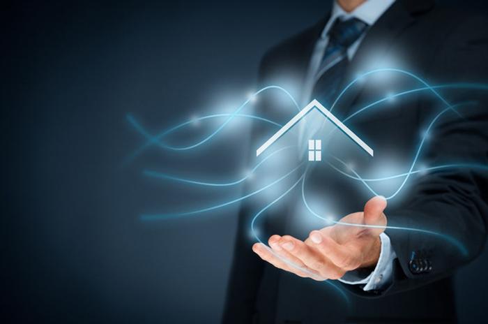 智能家居借助房地产商之力,实现推广与应用