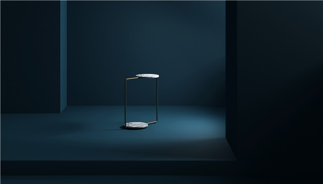 Frank Chou Design Studio_Fan Side Table_interior(2).jpg