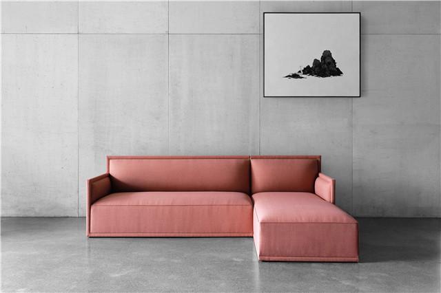 良辰_Frank Chou Design Studio_LOSHE Sofa_interior.jpg