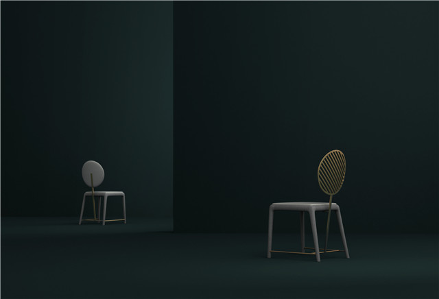 Frank Chou Design Studio_Fan Chair_interior(6).jpg