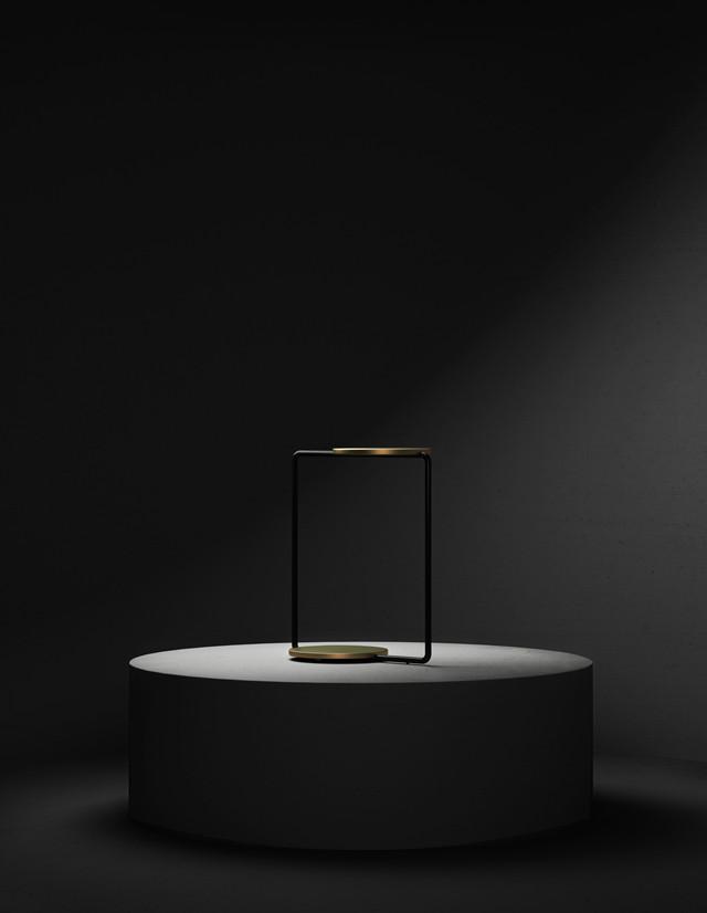 Frank Chou Design Studio_Fan Side Table_Interior(3)_副本.jpg