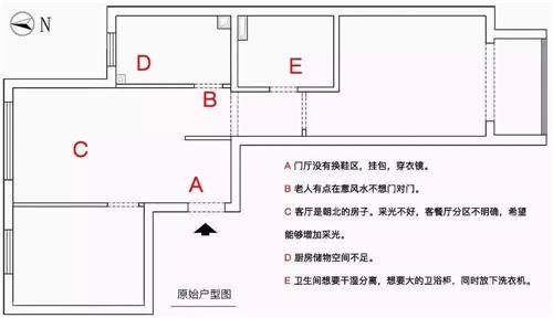 1.webp_结果.jpg