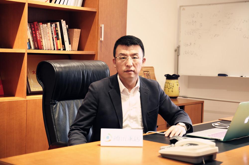 红星美凯龙大连区域总经理张祺2.jpg