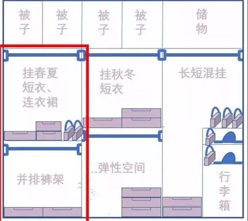 微信图片_20180103114705_副本.jpg